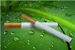 What is an Electronic Cigarette? The History.