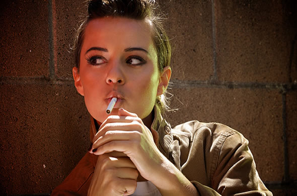 Can Electronic Cigarettes Help You Quit Smoking?